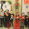 Atelier Halloween 2018 020