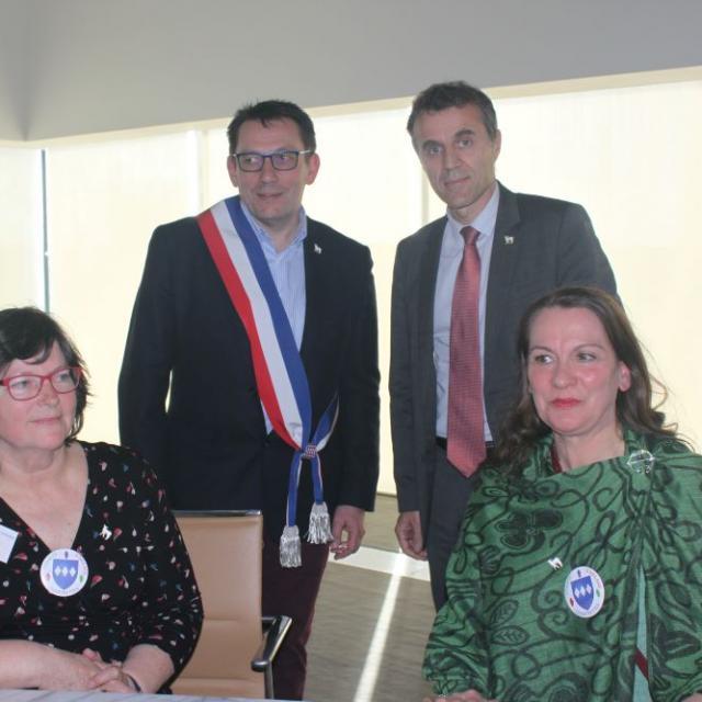 C.J.C Irlande 2019 051 Ambassadeur France Conseil ROSCOMMON RG