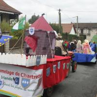 Carnaval 2017 Jumelage_008