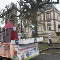 Carnaval 2017 Jumelage_012