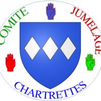 Trophée Roscommon - Vœux du Maire 2017
