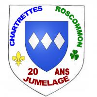 Comité Jumelage Europe 2017_002