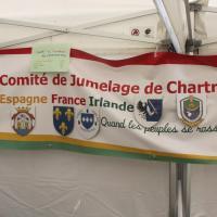 Comité Jumelage Europe 2017_016