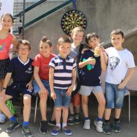 Fête Ecoles 2016_003