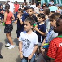 Fête Ecoles 2016_005