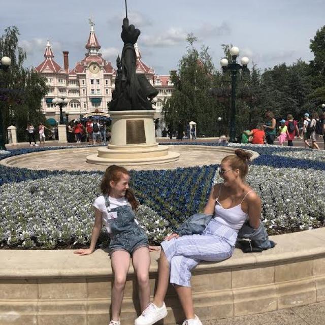 Chartrettes 24.06.18 Disney 002