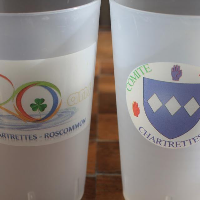 Chartrettes 23.06.18 Repas organisé par le Comité de Jumelage 001