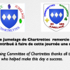 Chartrettes 22.06.18 028