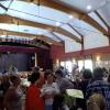 Chartrettes 23.06.18 Repas organisé par le Comité de Jumelage 004