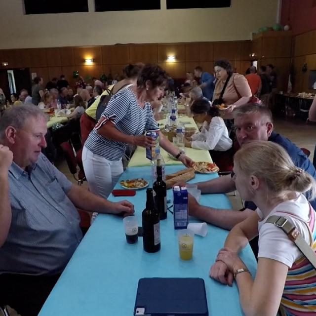 Chartrettes 23.06.18 Repas organisé par le Comité de Jumelage 005