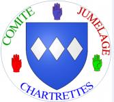 Comité de Jumelage de Chartrettes